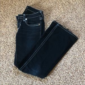 "Big Star ""LIV"" jeans"
